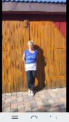 Profil-Foto von noreen