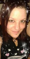 Profil-Foto von Evelyn81