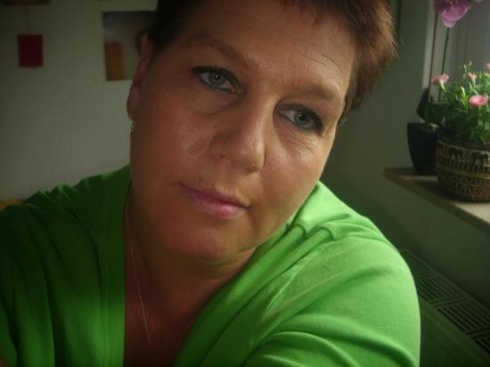 alsbachtaler aus Wiesbaden, Singles-Flirt-Chat (kostenlos)