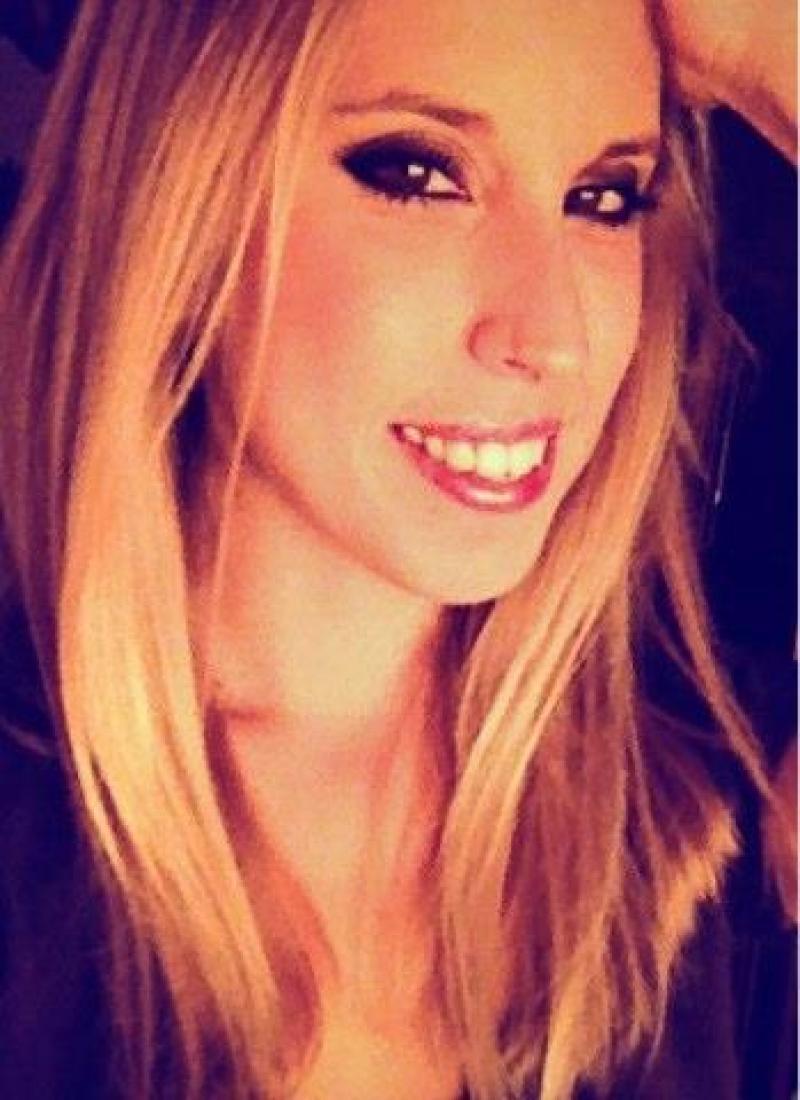 Profil-Foto von Claudi