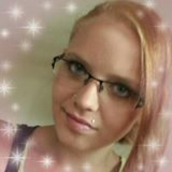 Profil von Wintersonne auf zarell.com