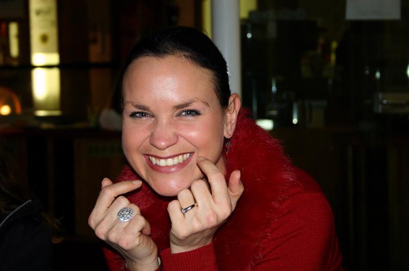 Profil-Foto von zartesie