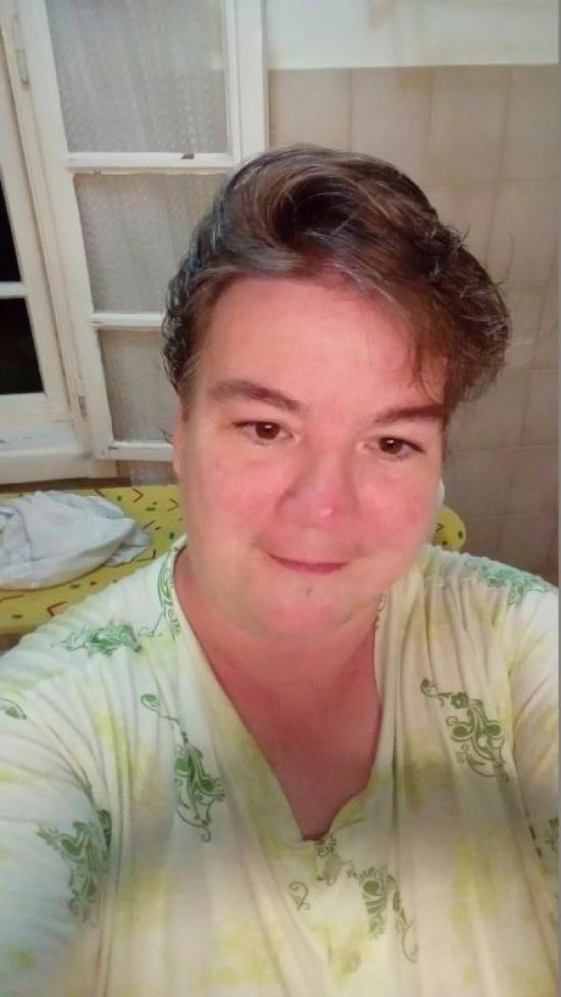 Single Flirt Leoben Mann - Partnersuche Gratis Perchtoldsdorf