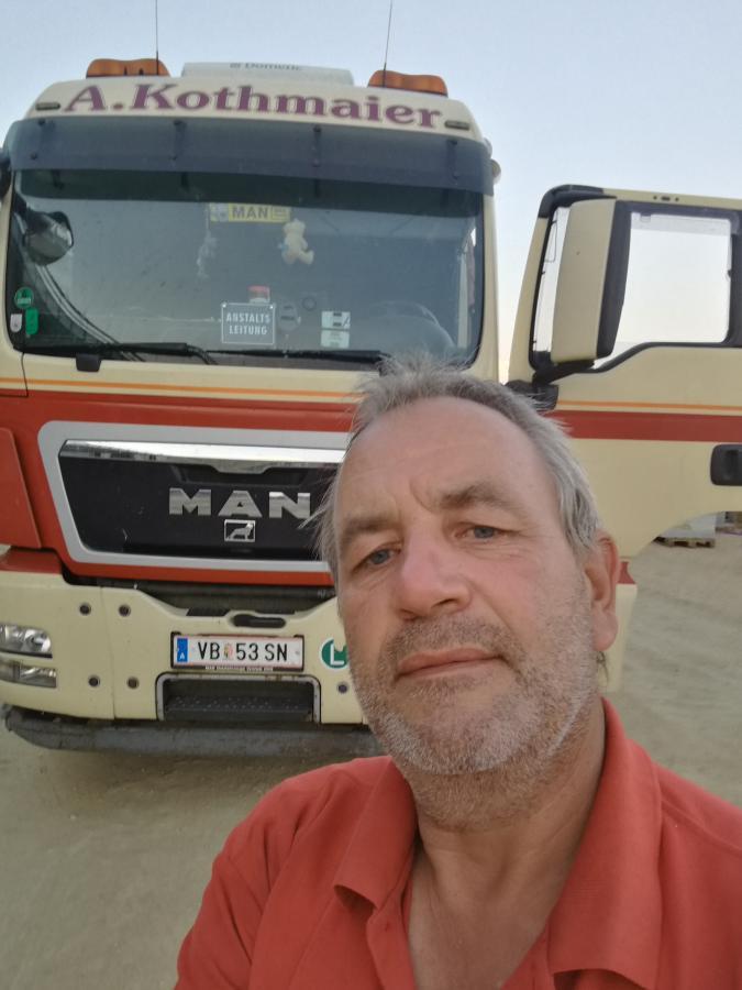 Profil-Foto von Pezi