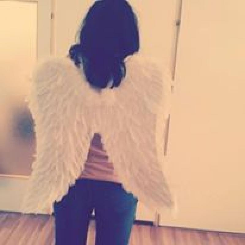 Profil-Foto von AngelDevil