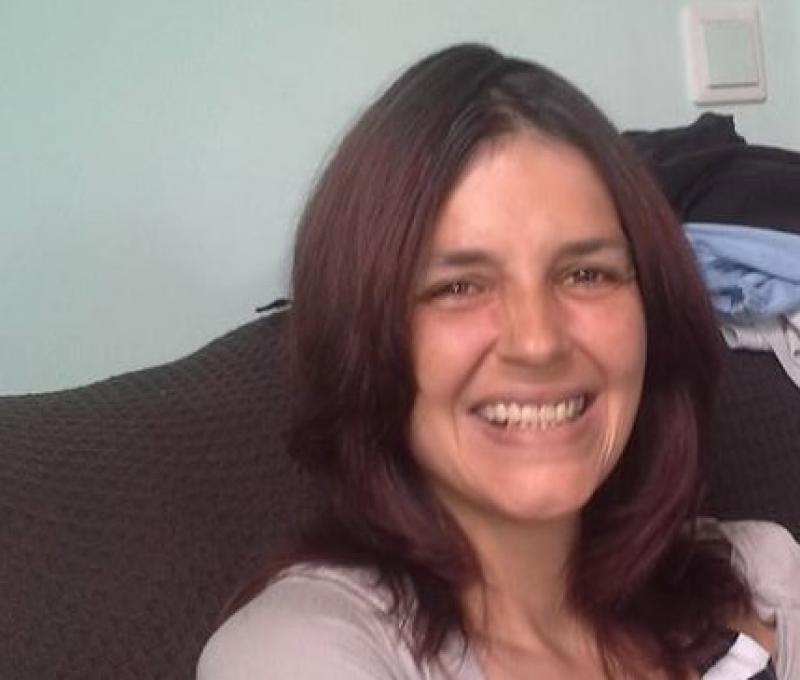 Profil-Foto von MariGerst