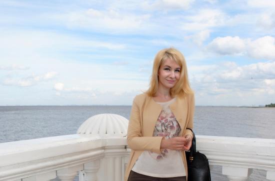 Profil-Foto von mirra