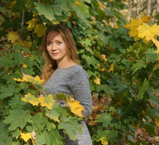 Profil-Foto von Iriskkaa