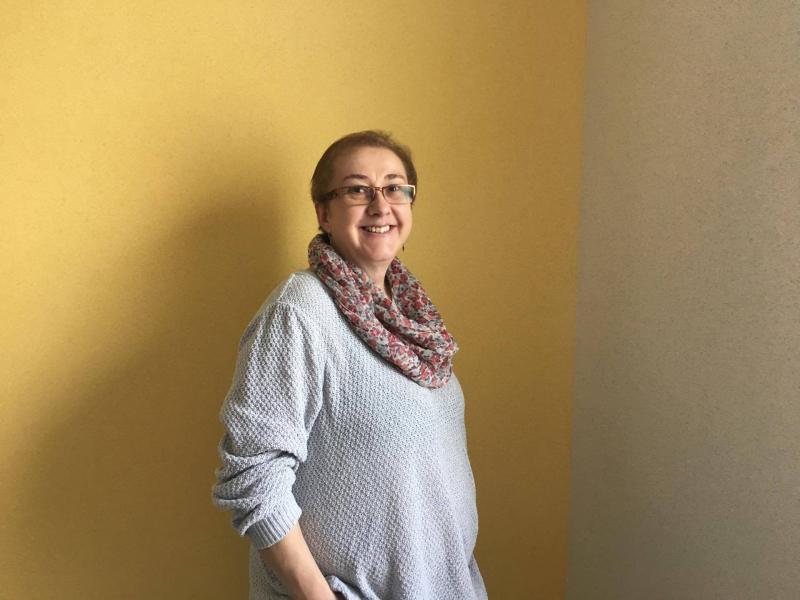 Profil-Foto von helgamaria