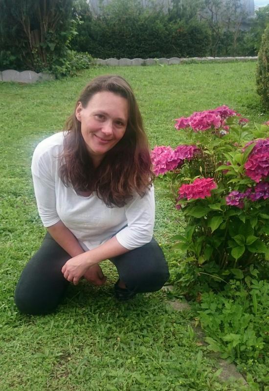 Profil-Foto von Sissixyz