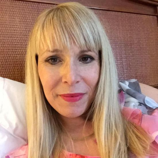 Profil-Foto von blondie