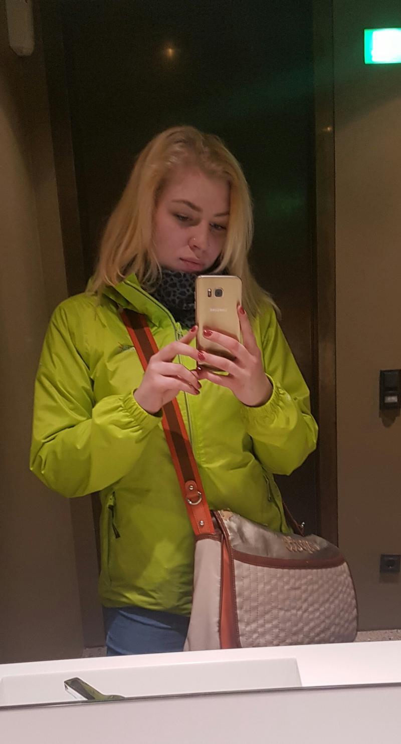Profil-Foto von Eanna