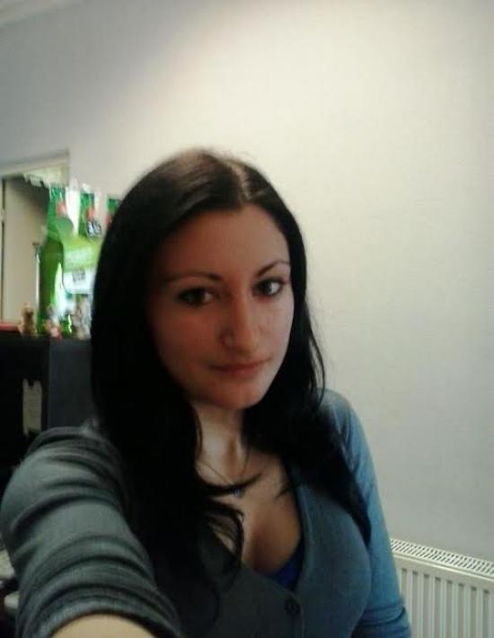 Profil-Foto von derby1z