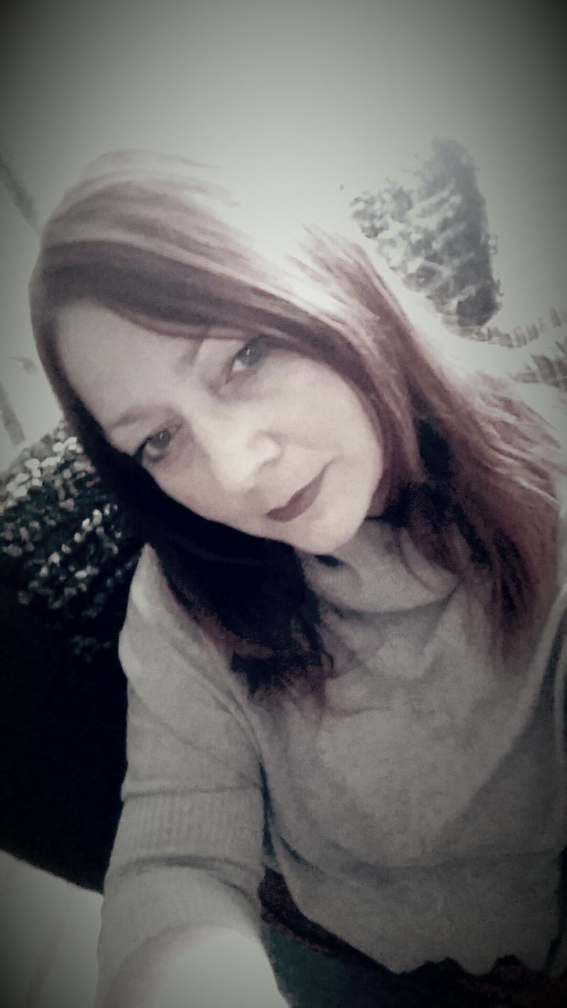 Profil-Foto von rougenoir
