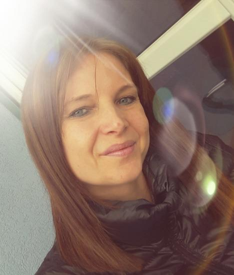 Profil-Foto von claudi78