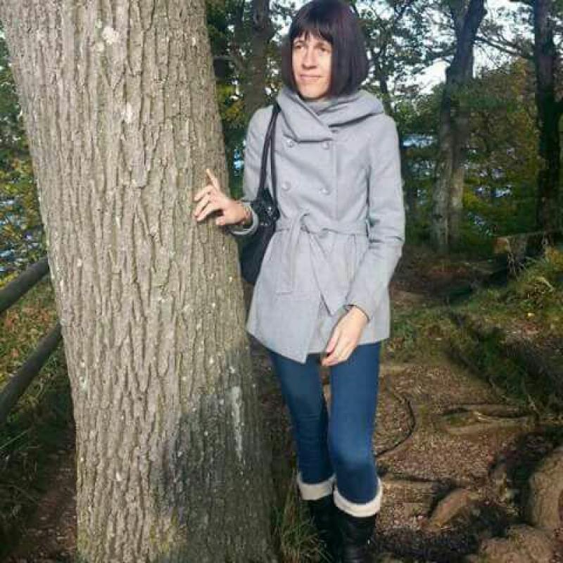 Profil-Foto von Anita74