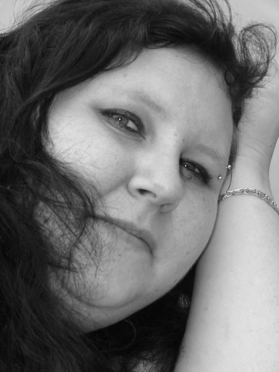Profil-Foto von moya1986