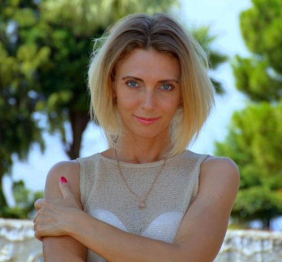 Profil-Foto von Amenilia