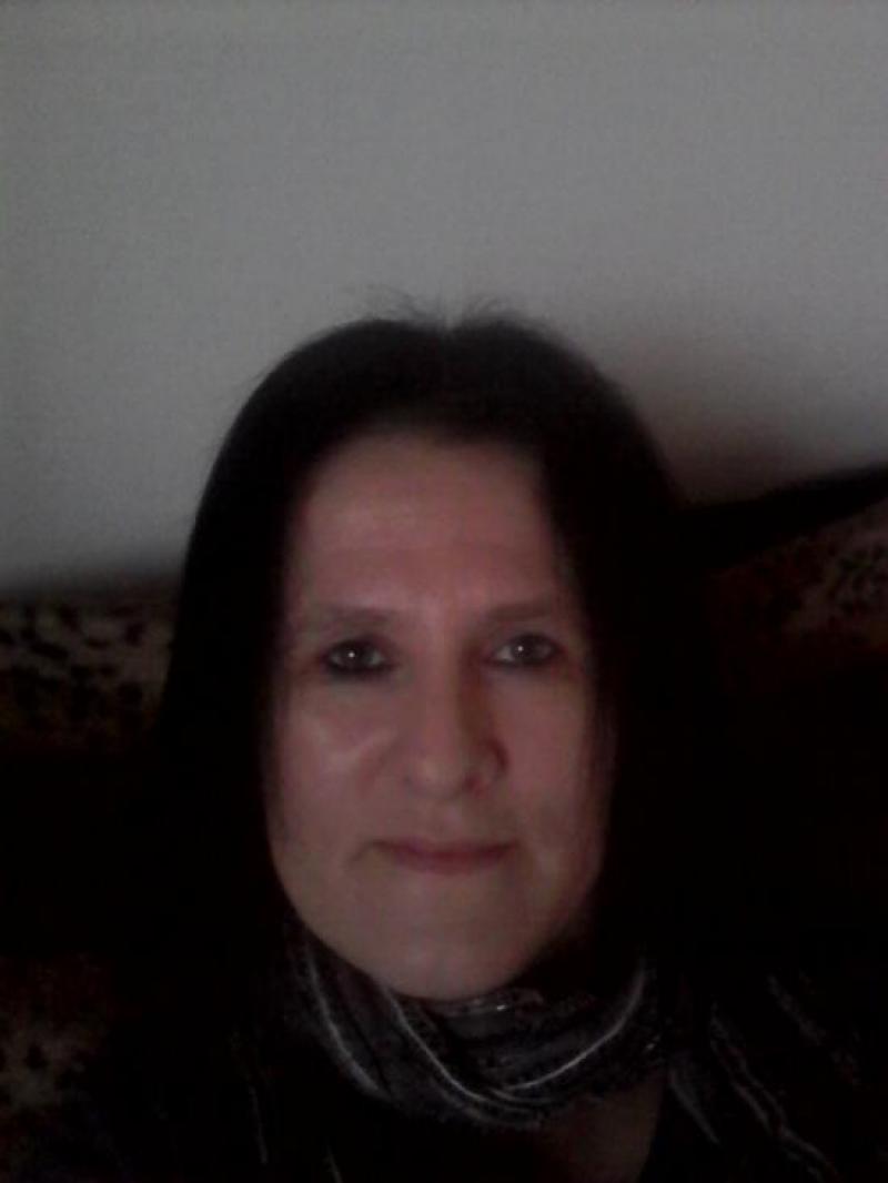 Profil-Foto von schatz72