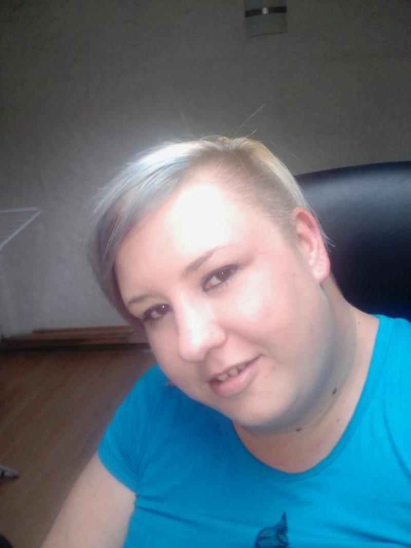 Profil-Foto von Carmen