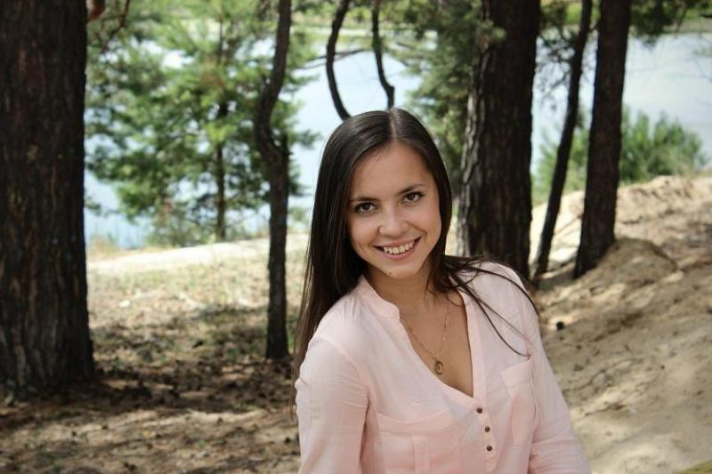 Profil-Foto von Julia086