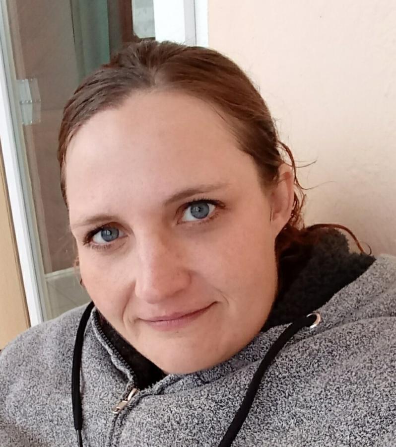 Profil-Foto von Tabsi2001