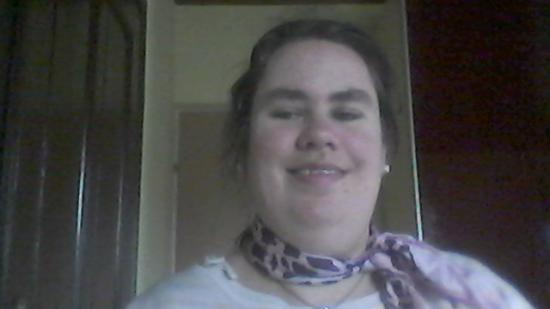 Profil-Foto von hoppel