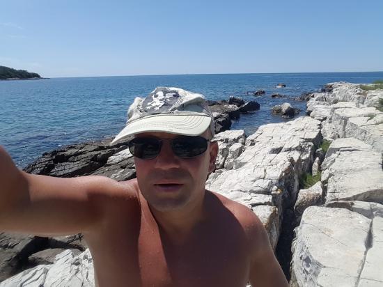 Profil-Foto von Profi