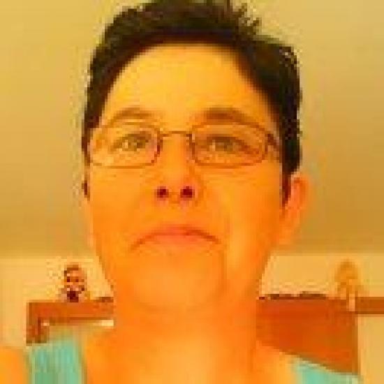 Profil-Foto von Christel24