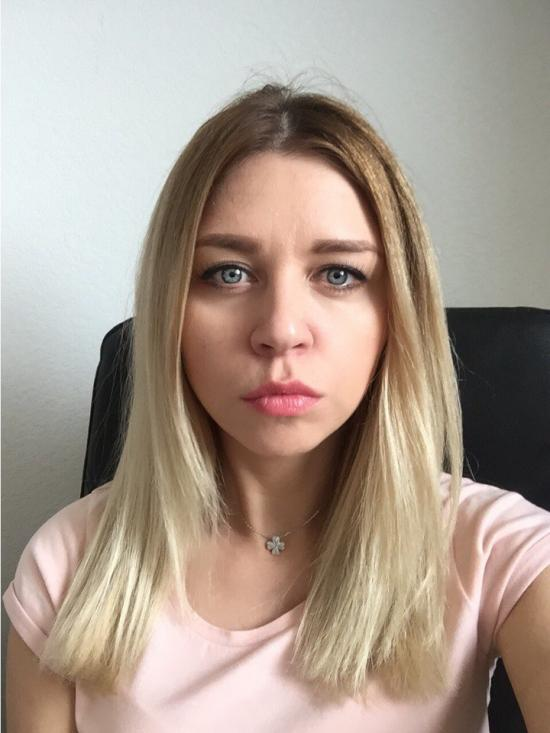 Profil-Foto von Eleja20