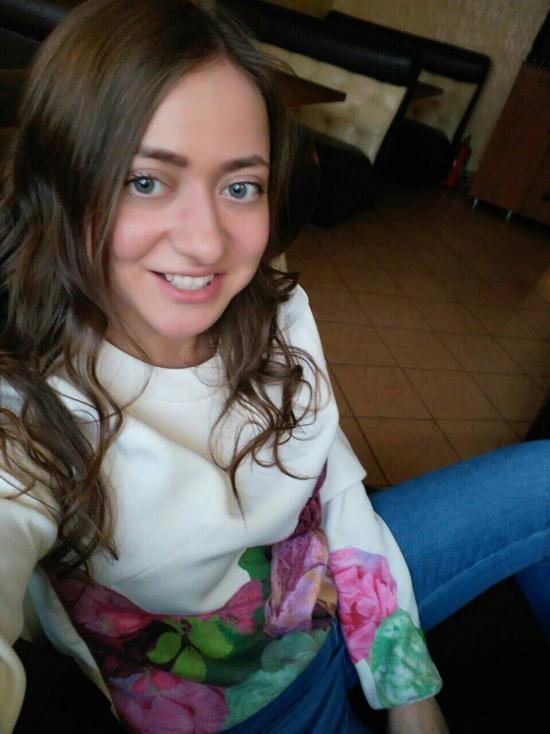 Profil-Foto von annetys