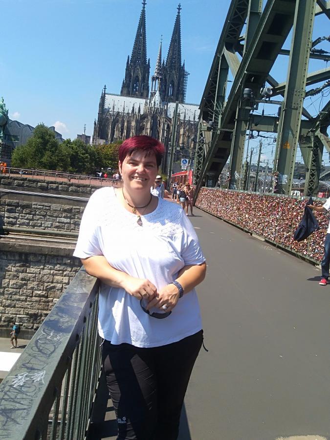 Profil-Foto von Sweethard