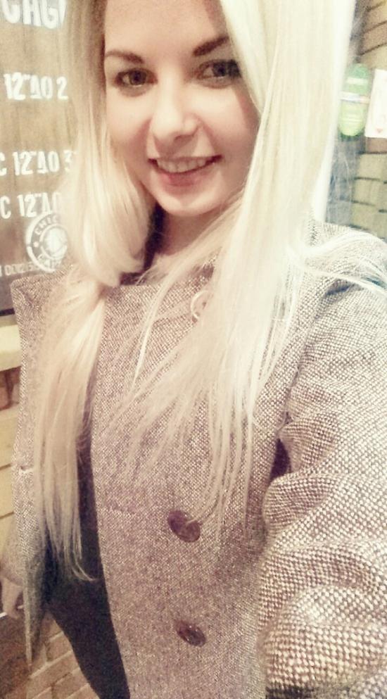 Profil-Foto von Annetta