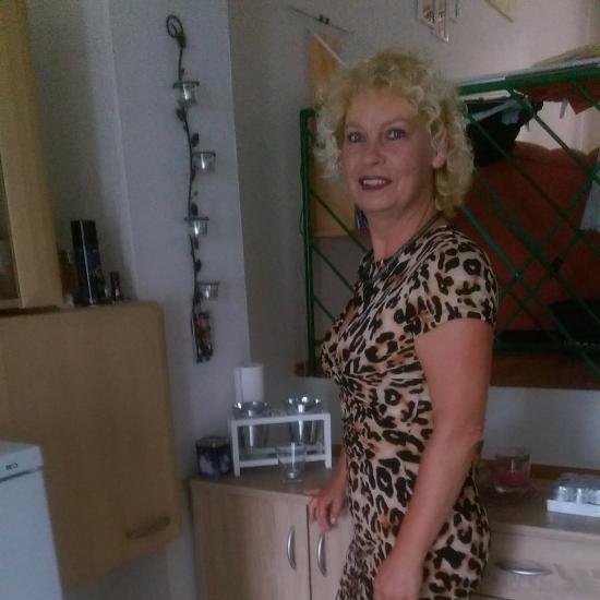 Profil-Foto von Cathleen