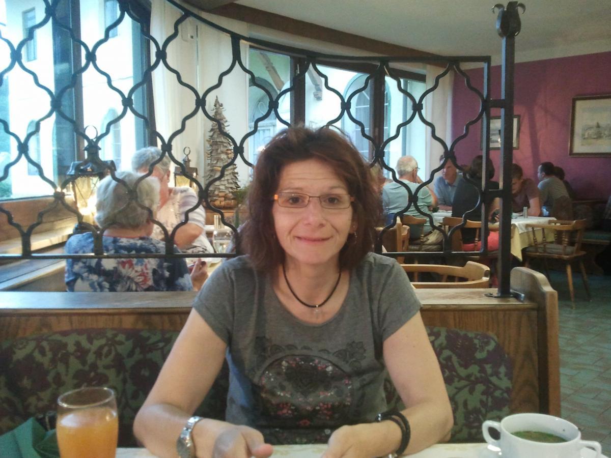 Profil-Foto von drachenconny