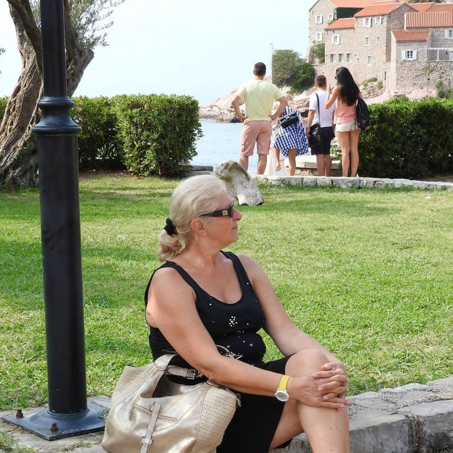 Profil-Foto von Renate