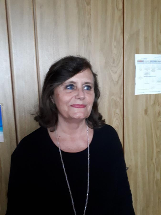 Profil-Foto von Monika1
