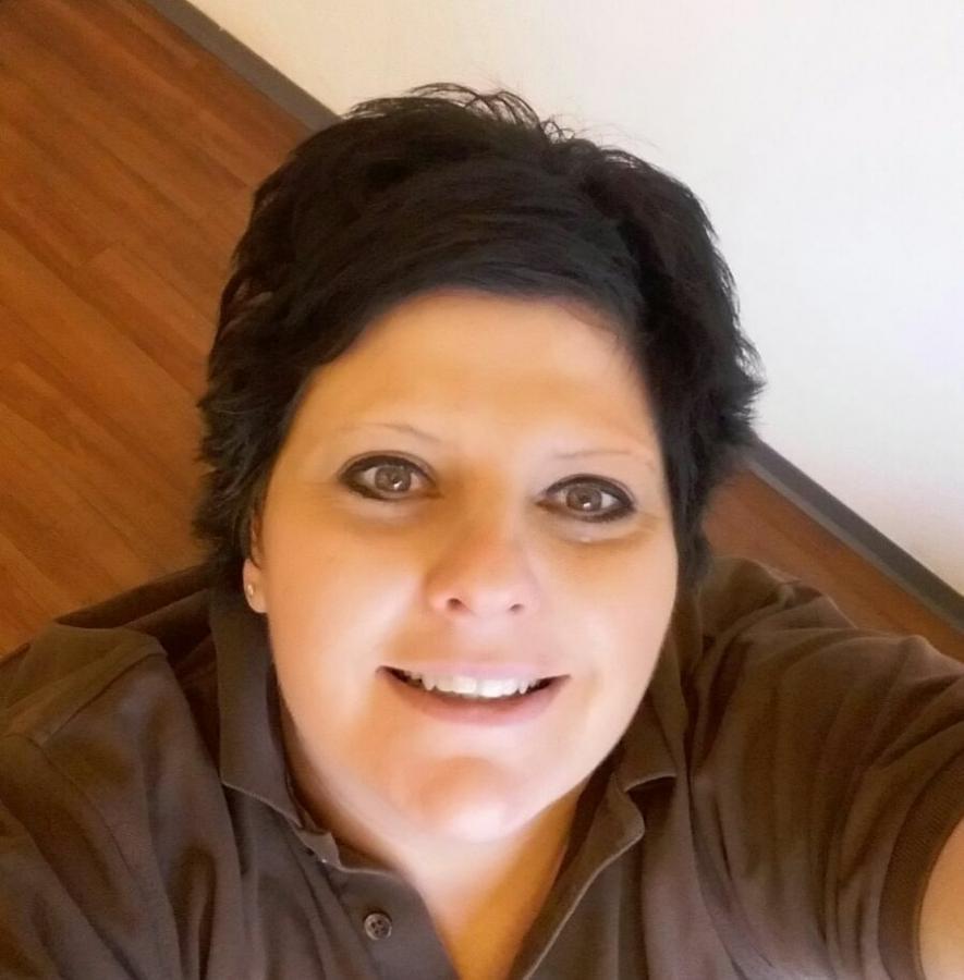 Profil-Foto von Margot