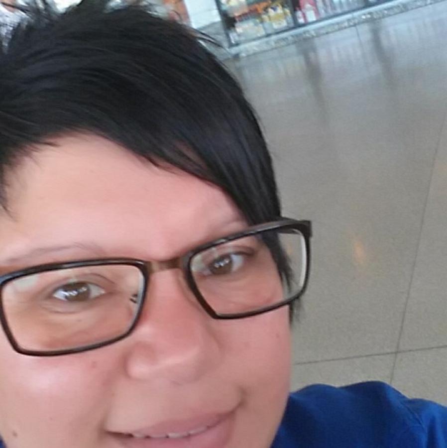 Profil-Foto von Daniela