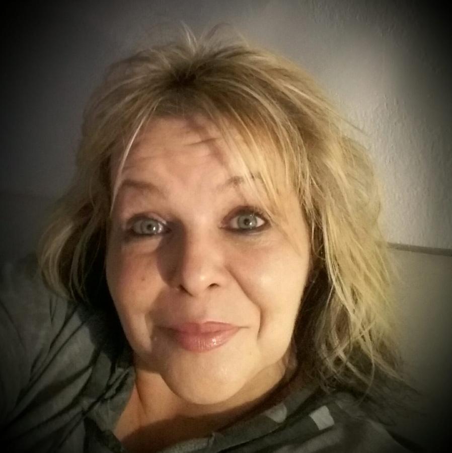 Profil-Foto von Heidi
