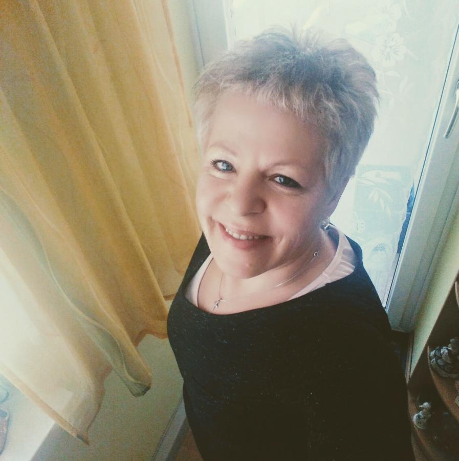 Profil-Foto von Hermine