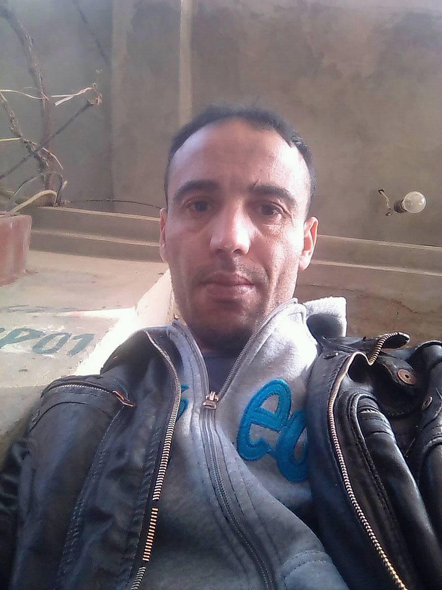 Profil-Foto von Moniur