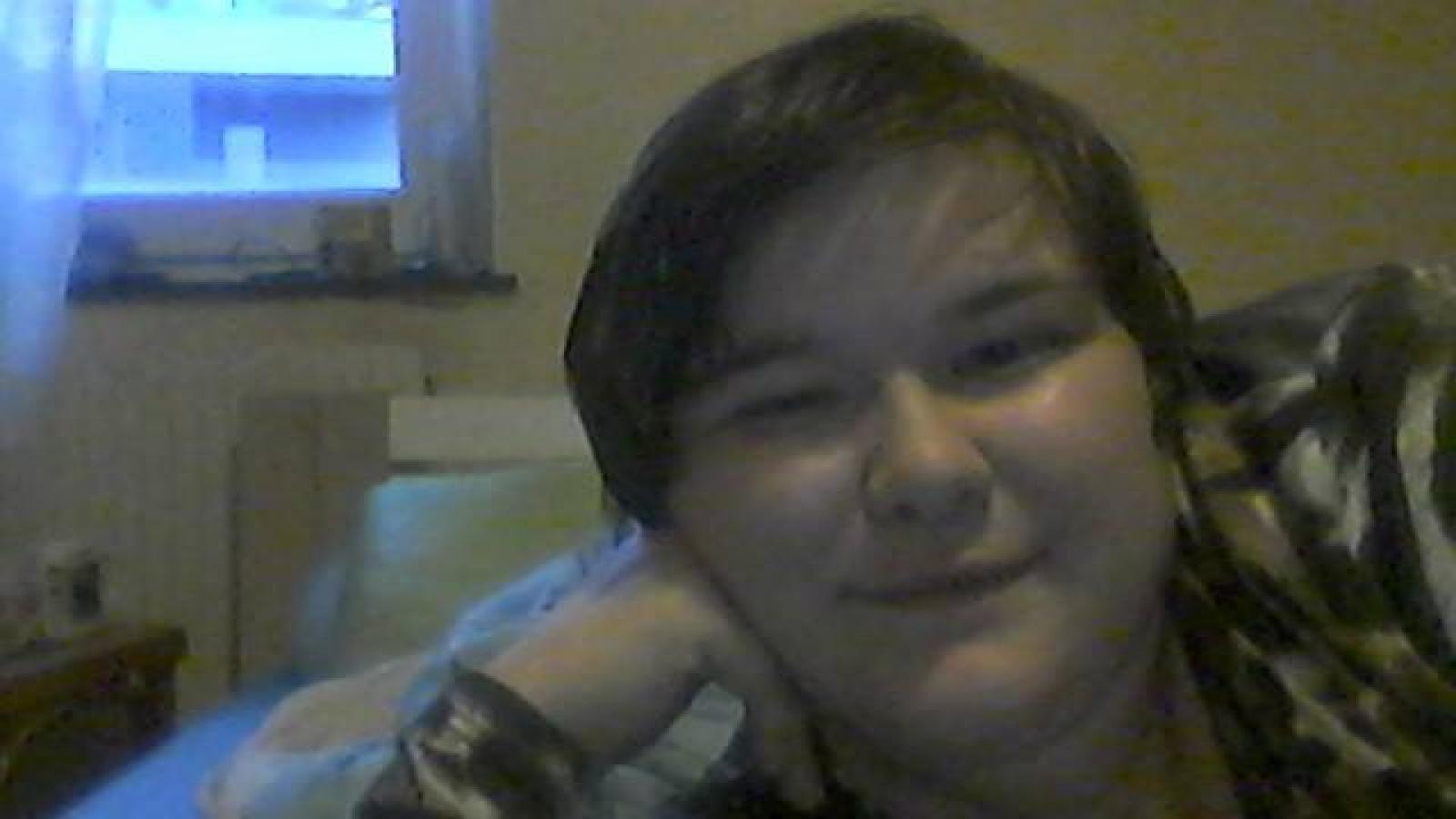 Profil-Foto von Karin