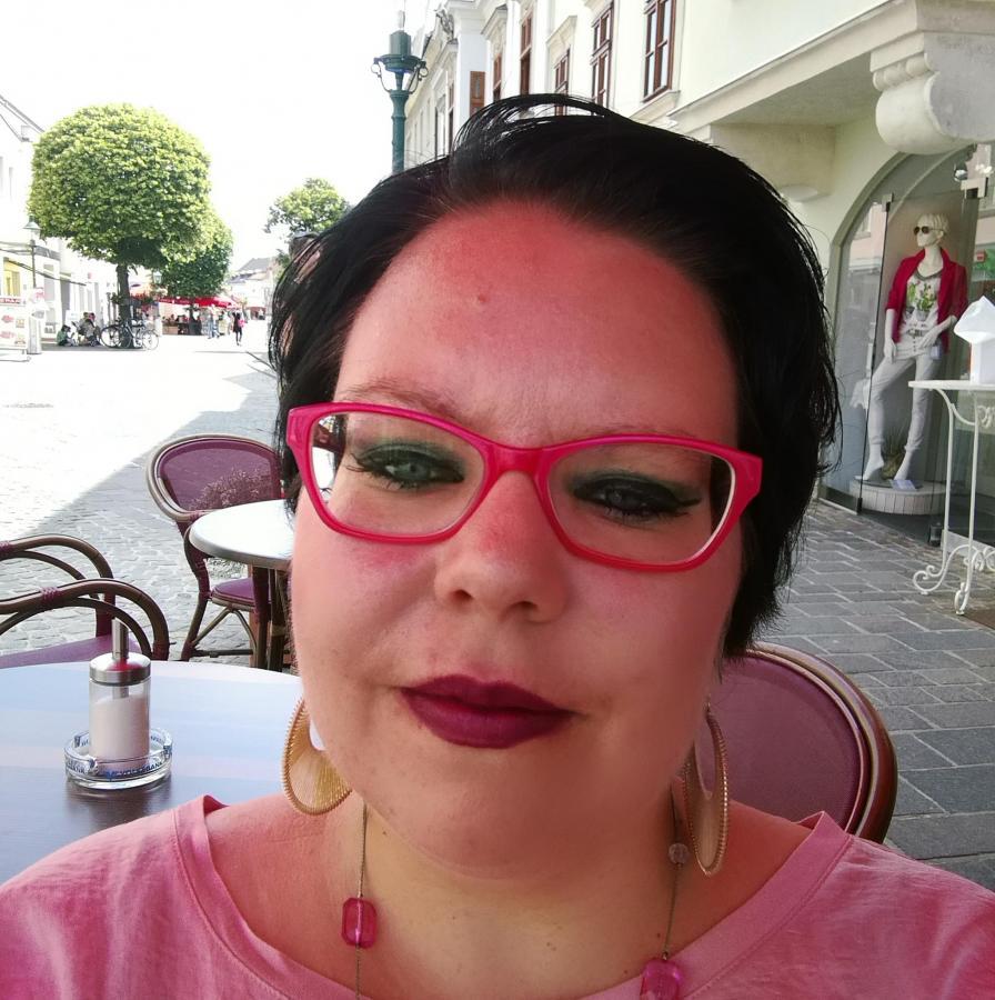 Profil-Foto von Edith