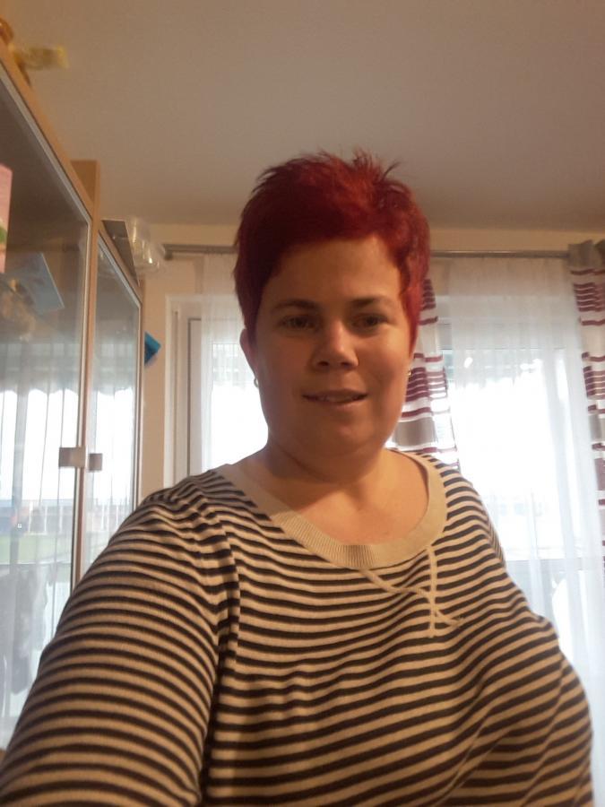 Profil-Foto von Carina