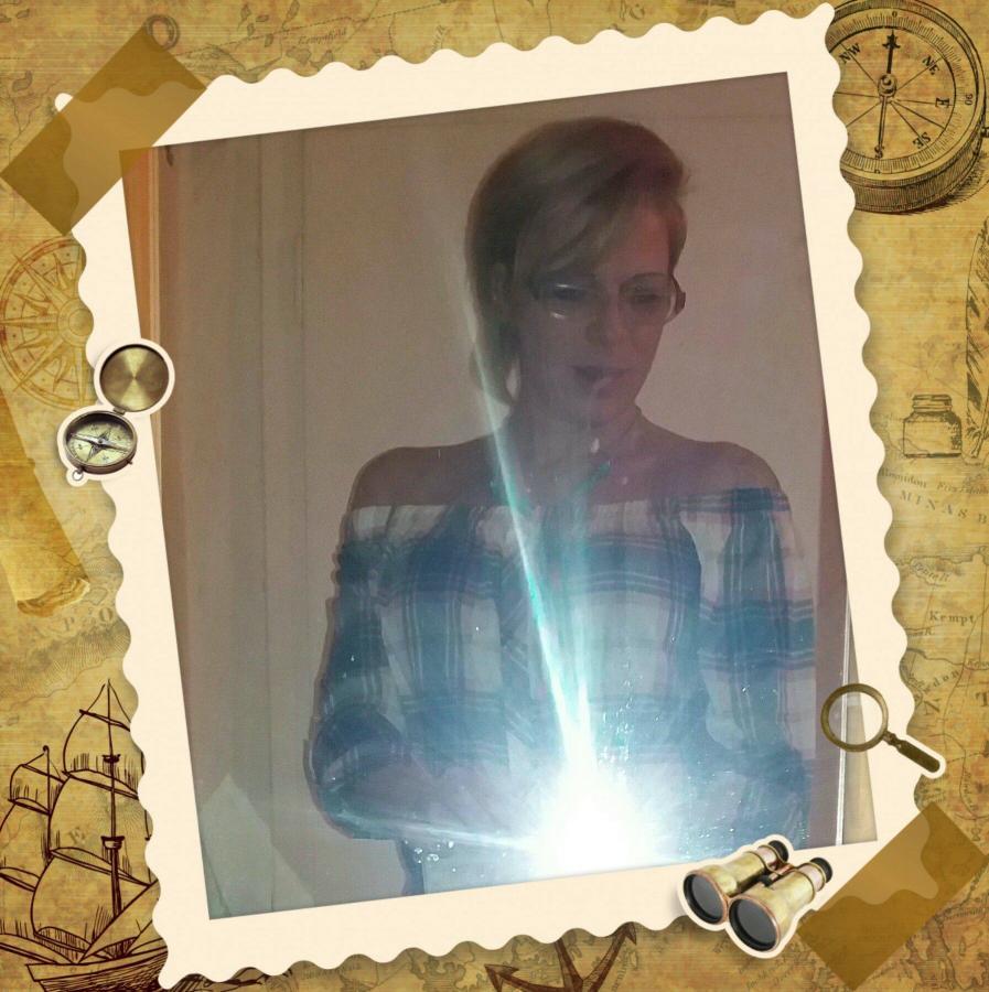 Profil-Foto von Ma