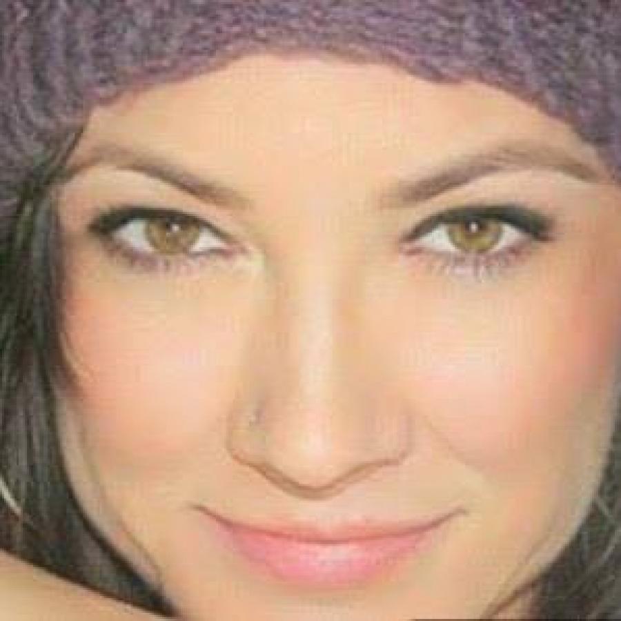 Profil-Foto von Otília