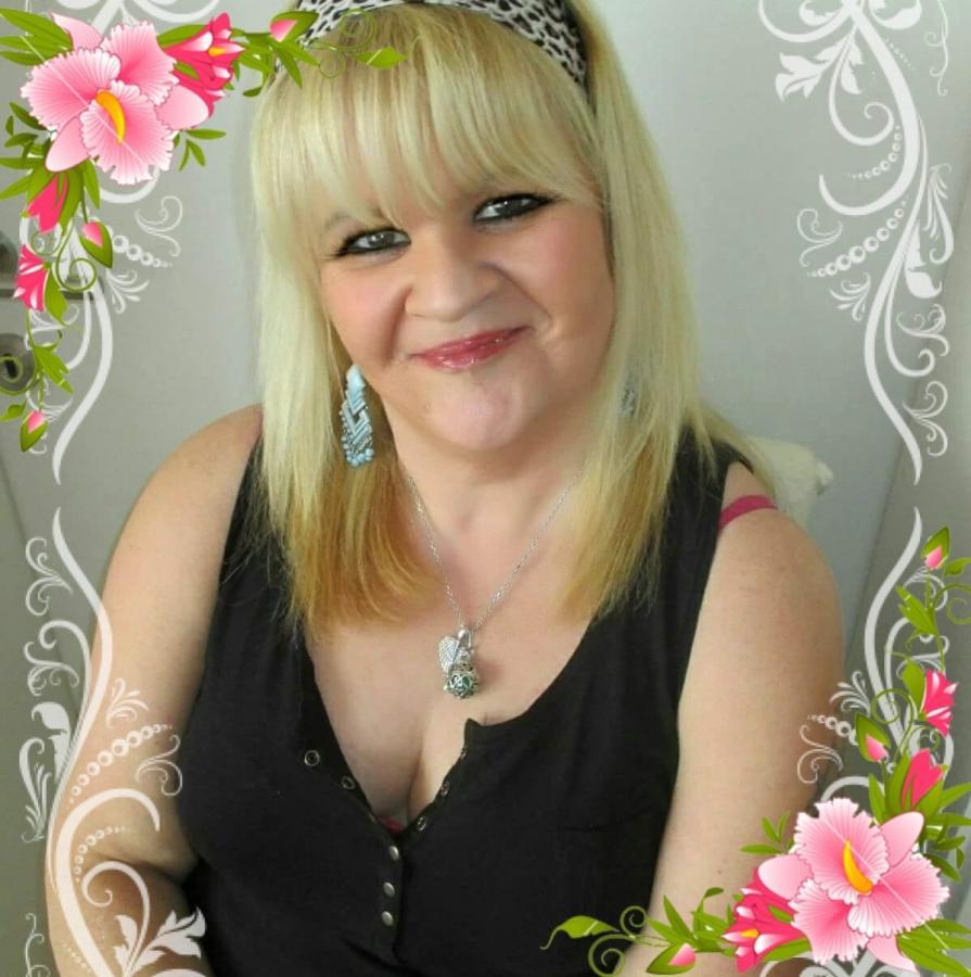 Profil-Foto von Sabine