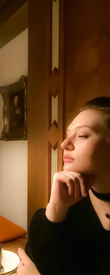 Profil-Foto von Elena