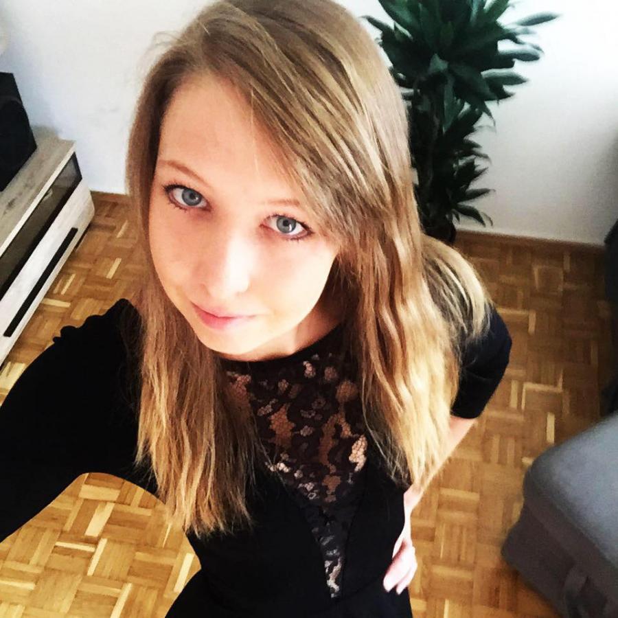 Profil-Foto von Denise